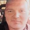 Дмитрий, 37, г.Асбест
