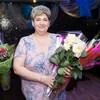 Ольга, 51, г.Орск