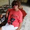 Лариса, 40, г.Геленджик