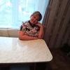 Adelaida, 30, г.Улан-Удэ