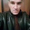 Сергей, 31, г.Поронайск