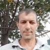 Максим, 47, г.Тольятти