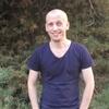 Анатолий, 35, г.Острогожск
