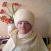 Зоя Сергеевва, 55, г.Качканар