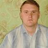 Максим, 33, г.Рубцовск