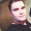 Виктор, 22, г.Солнечногорск