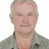 Василий, 67, г.Сергиев Посад