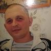 Евгений, 37, г.Каменск-Уральский