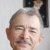 Виктор, 62, г.Алдан