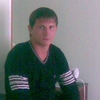 Артём, 29, г.Чайковский