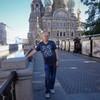 Сергей, 58, г.Пермь