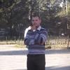 Алексей Кашкаров, 36, г.Бийск