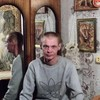 дмитрий, 38, г.Вологда