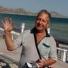 Александр, 69, г.Белореченск