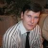 Дмитрий, 34, г.Тобольск