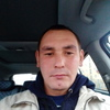 Ansar, 32, г.Туймазы
