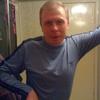 Юра, 36, г.Первоуральск