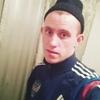 Александр, 20, г.Бийск