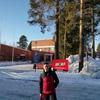 Anton, 19, г.Саратов