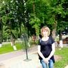 анна, 38, г.Обнинск
