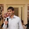 тима, 38, г.Нальчик
