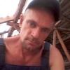 Сергей Иванович, 30, г.Орск