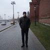 Александр, 25, г.Нижний Тагил