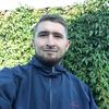 Андрей, 27, г.Набережные Челны