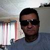 сергей, 50, г.Копейск