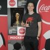 Иван, 26, г.Москва