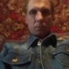 Дима, 42, г.Калуга