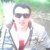 максим, 29, г.Керчь