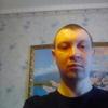 Иван, 32, г.Шадринск