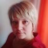 Галина, 45, г.Железнодорожный