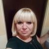 Mila, 38, г.Новороссийск