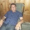 stepan, 31, г.Бийск