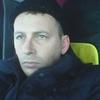 Виталий, 40, г.Керчь