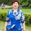 наталья Гордеева, 63, г.Улан-Удэ