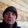 Александр, 55, г.Шарыпово  (Красноярский край)
