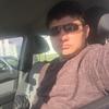 Евгений, 32, г.Арзамас