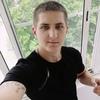 Олежик, 26, г.Щекино