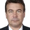 Александр, 51, г.Серпухов