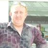 Валерий, 51, г.Бобров
