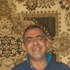 Арман Абрамян, 40, г.Улан-Удэ