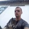 Игорь, 21, г.Кущевская