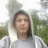 Иван Томилов, 23, г.Златоуст