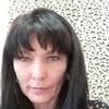 Наталья, 48, г.Тольятти