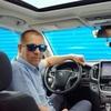 Андрей, 33, г.Рязань