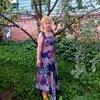 Ольга Бударина, 58, г.Москва