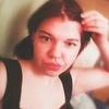 Алёна, 22, г.Кумертау